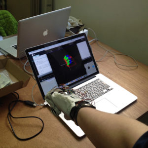 Meet the reHub glove- the open source rehabilitator_3