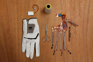 Meet the reHub glove- the open source rehabilitator_4
