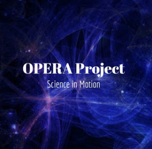 Science! The Opera_2